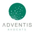 Adventis Avocats