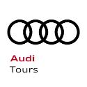 Audi - Groupe Warsemann
