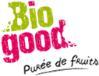 TPC Biogood