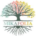 Mikafolia