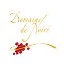 Domaine de Noiré